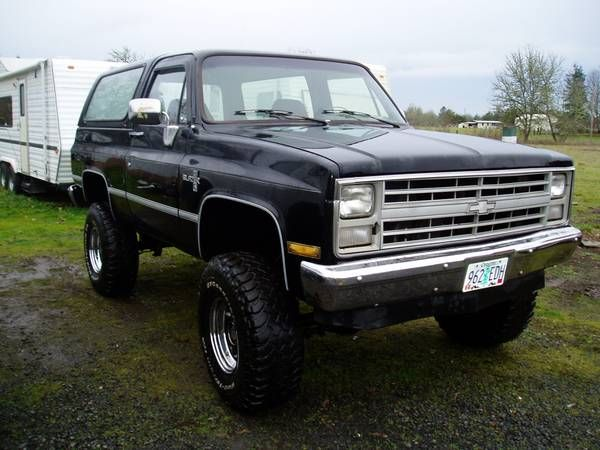 Page Not Found   Chevy trucks, Truck yeah, Monster trucks