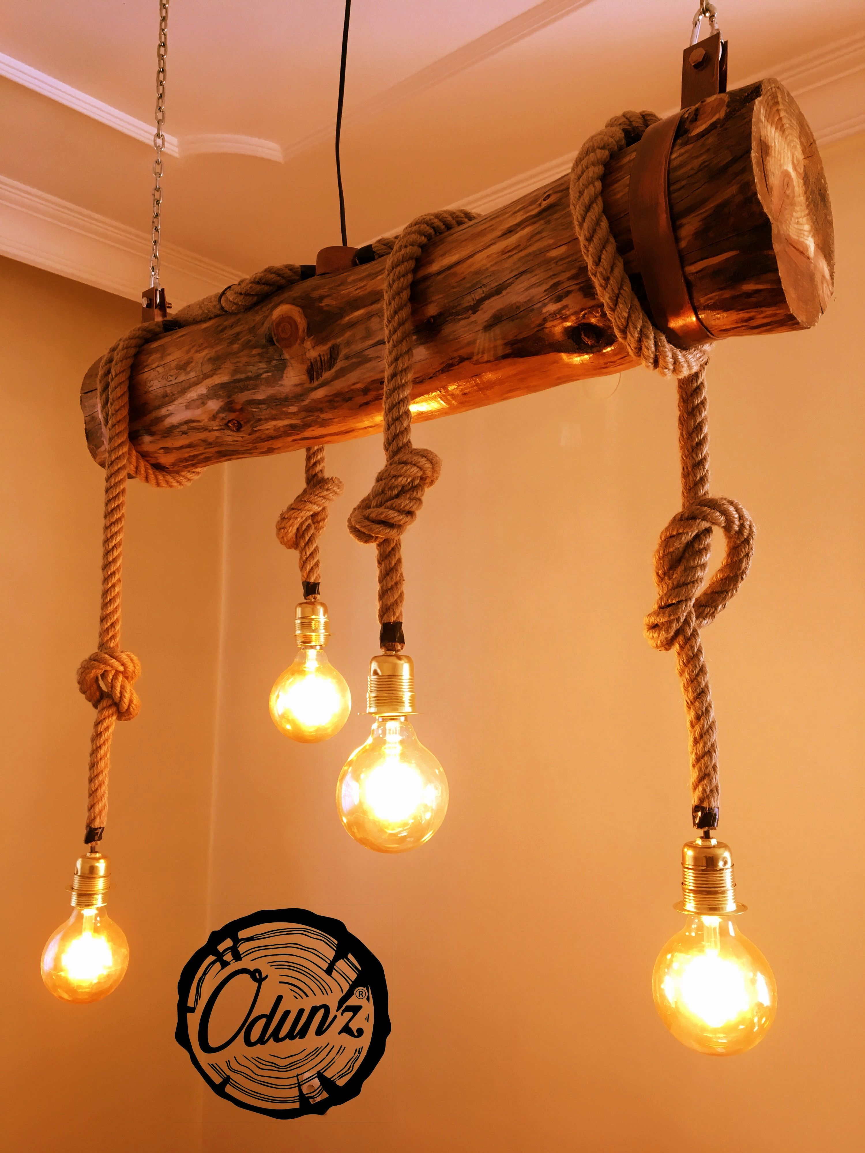 50 Awesome Cabin Ceiling Lights Pics Rustic Lighting Wooden