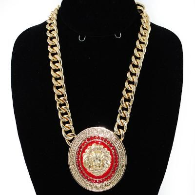 7d22328f5adc Wholesale NOQ300 www.e-bestchoice.com No.1 Wholesale Handbag   Jewelry