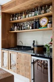 #home Bar Ideas #basement Bar Ideas #home Bar #bar Ideas #home