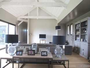 deco salon cathedrale recherche google salon salle manger pinterest mezzanine cave. Black Bedroom Furniture Sets. Home Design Ideas