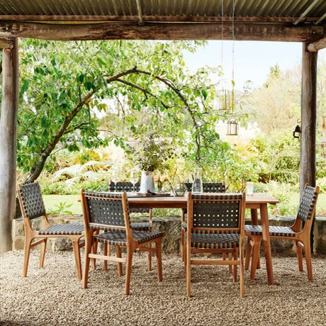 Beechwood Furniture Exterior jacob dining ss15 | outdoor | pinterest | freedom furniture