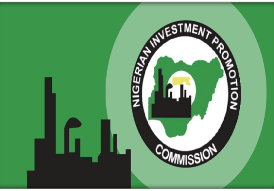 NIPC CEO assumes duties, hosts Investment delegates from Cote d'Ivoire http://www.businessdayonline.com/nipc-ceo-assumes-duties-hosts-investment-delegates-from-cote-divoire/