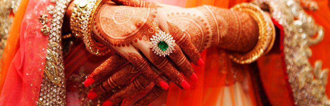 Matchmaking agency india