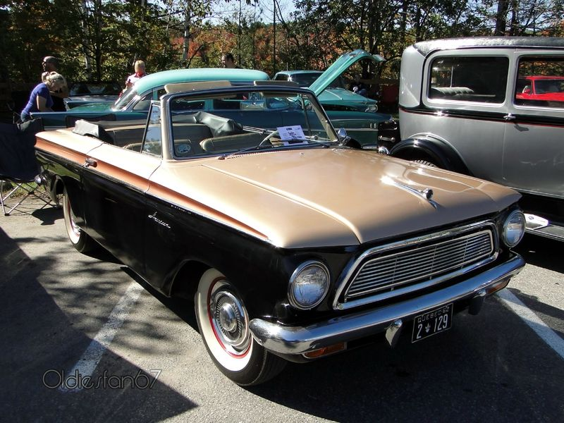 rambler-american-400-convertible-1962-a