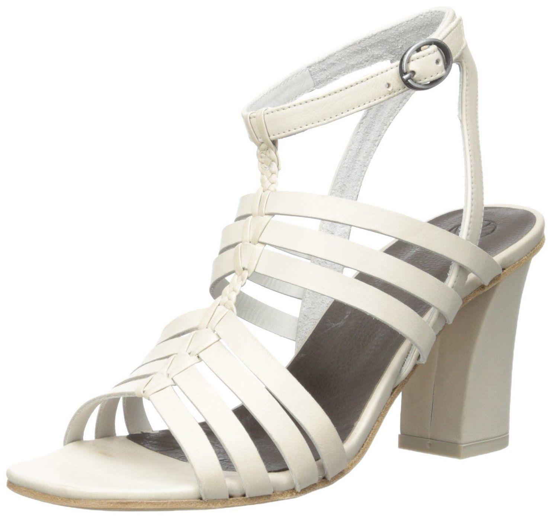 Amazon.com: Coclico Women's Chicory Dress Sandal: Shoes