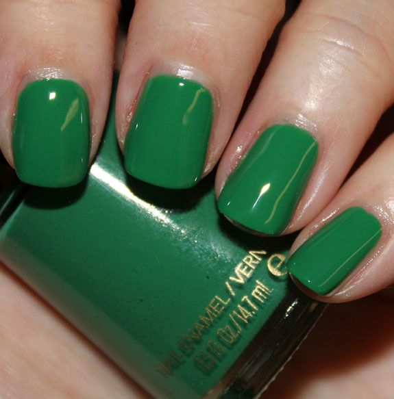 Revlon polish is some of the best available at the drugstore. It ...
