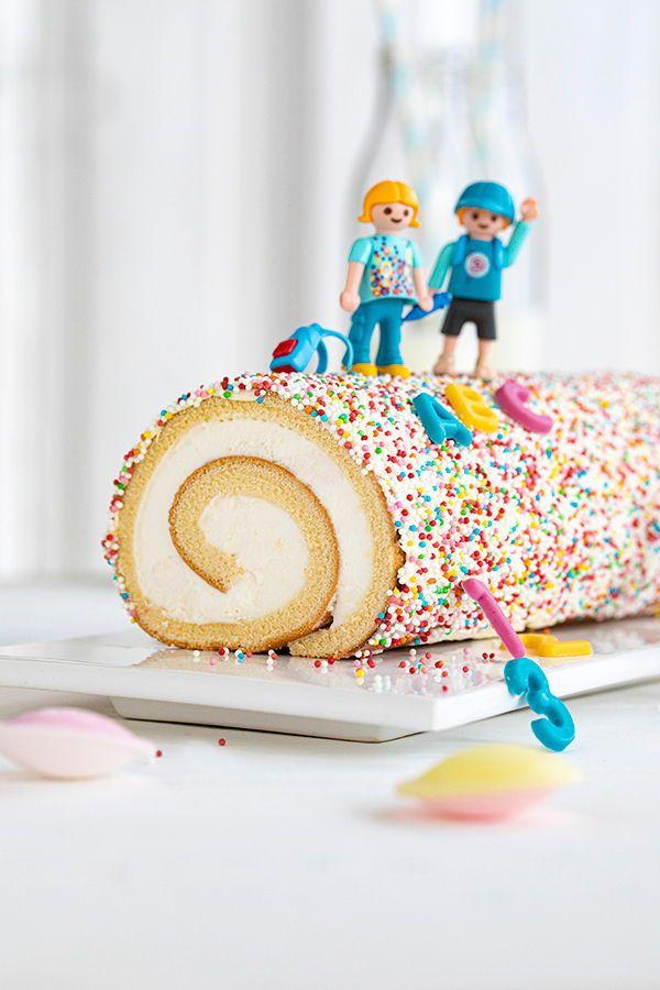 Pin Von Melanie Auf Einhorn Party Mit Bildern Kuchen Kindergeburtstag Kindergeburtstag Kuchen Ideen Essen Humor