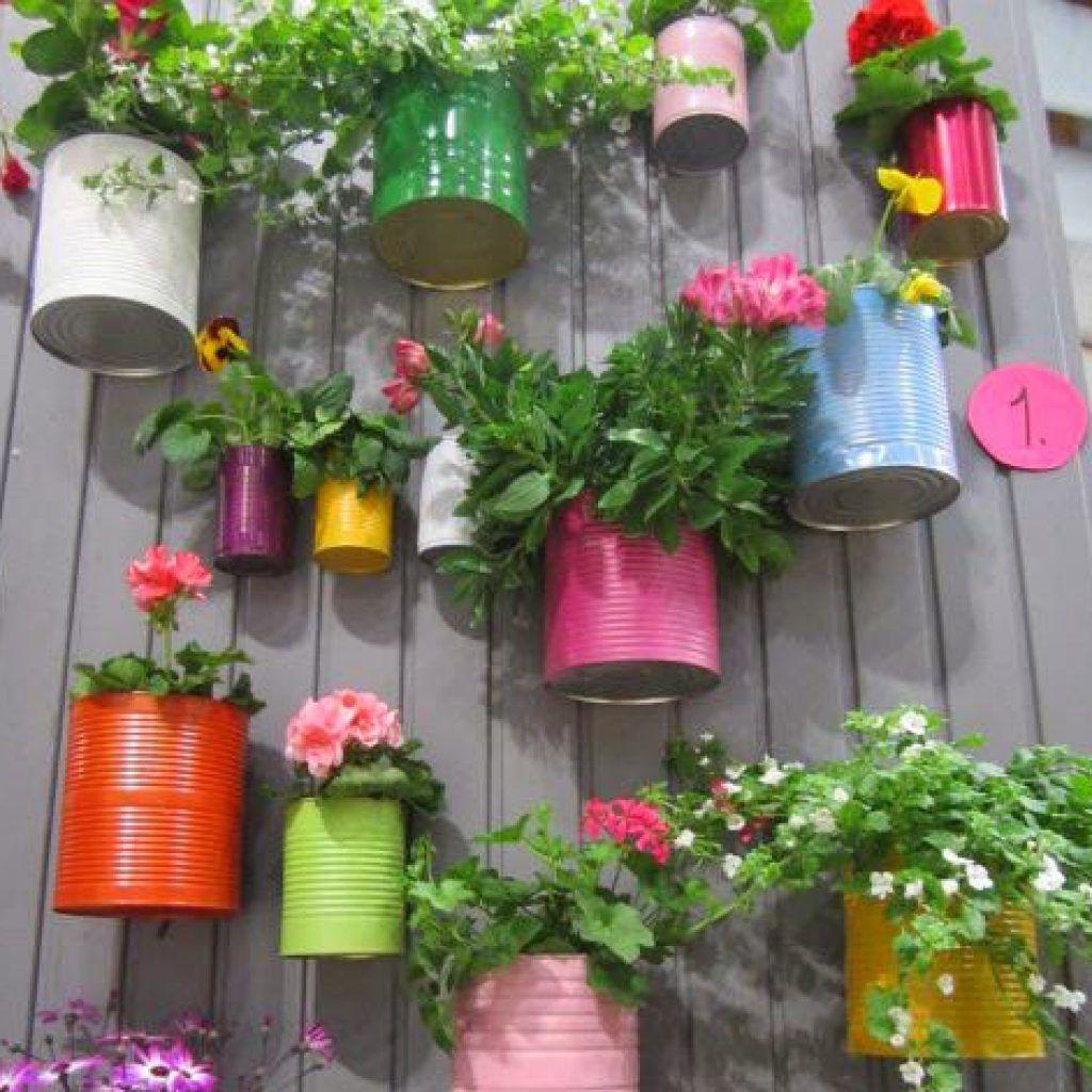 25 Amazing Deck Lights Ideas Hard And Simple Outdoor: 25 Contoh Taman Depan Rumah Minimalis Lahan Sempit