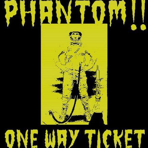Animal! by Phantom! #music