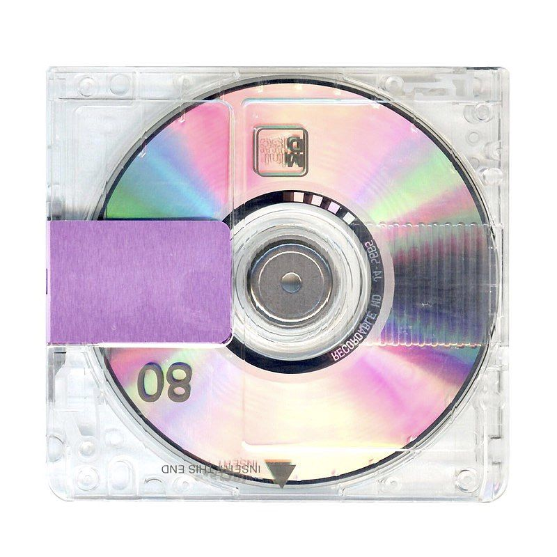 Download Album Kanye West Yandhi Zip File Kanye West Wallpaper Music Album Cover Kanye