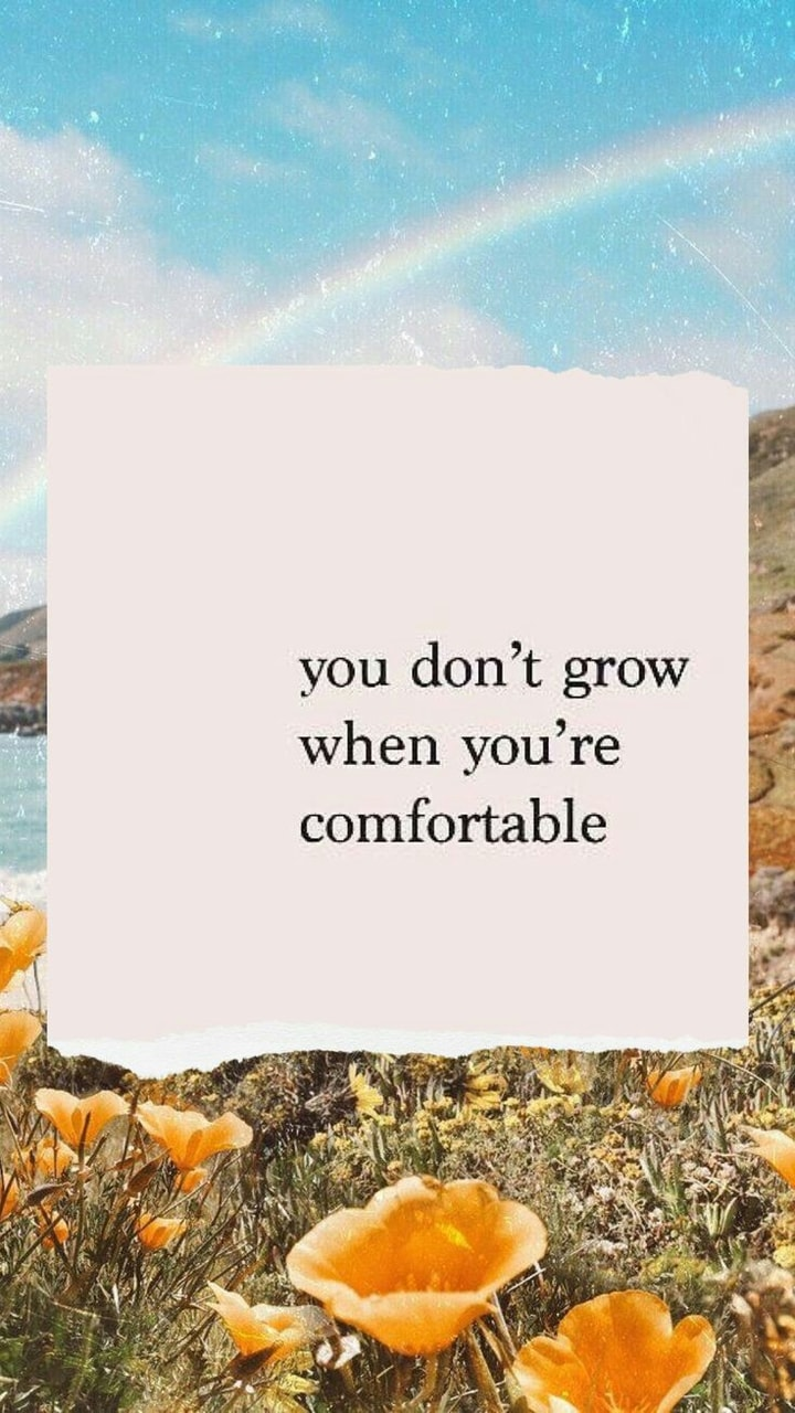 Image in QUOTES collection by MICKEY on We Heart It