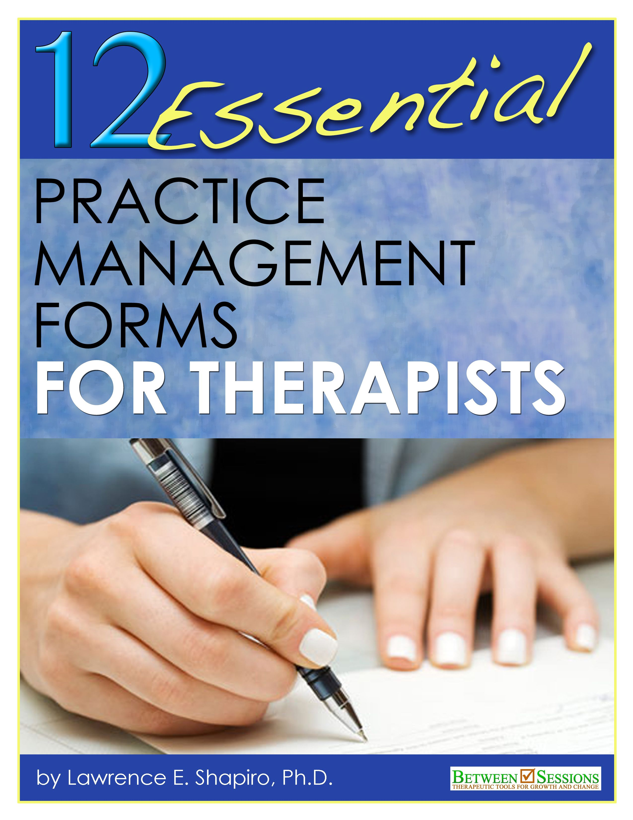 Get Immediate Access To Our Free E Book Of 12 Essential