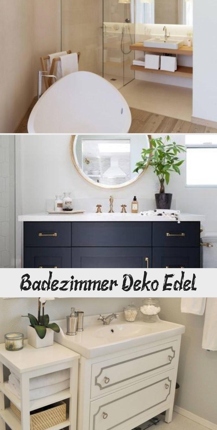Badezimmer Mit Holz Luxus Karten Aus Holz Frisch Karten Aus Holz