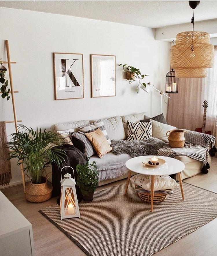 Photo of Interior inspiration