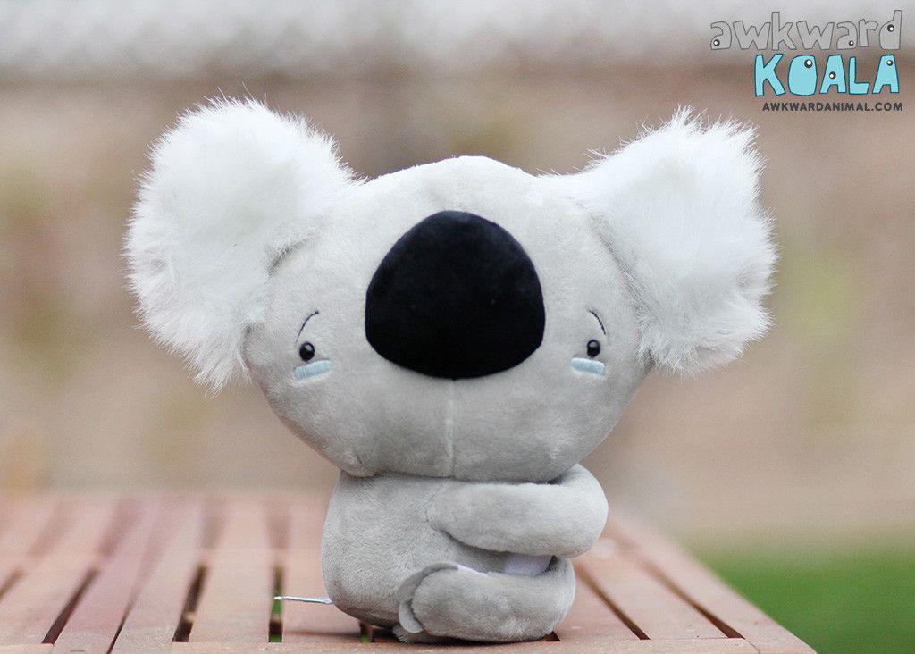 awkward koala wong fu productions areyouaniceguycom