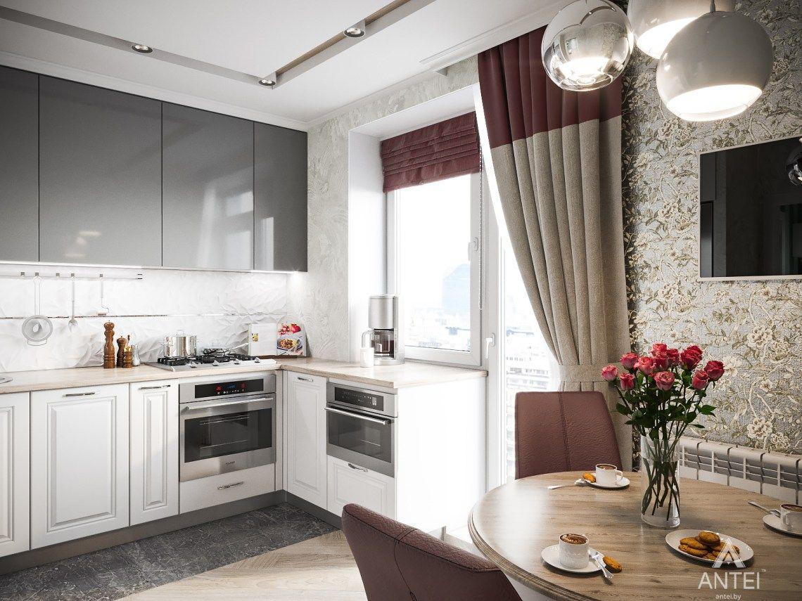 Фото модных дизайнов квартир обычной жизни