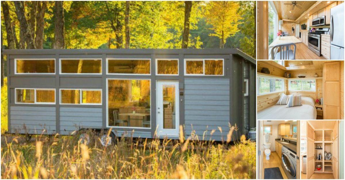 344 Quadratmeter Kleines Haus Schläft Acht In Luxuriösen Komfort   Dekoration  Ideen 2018
