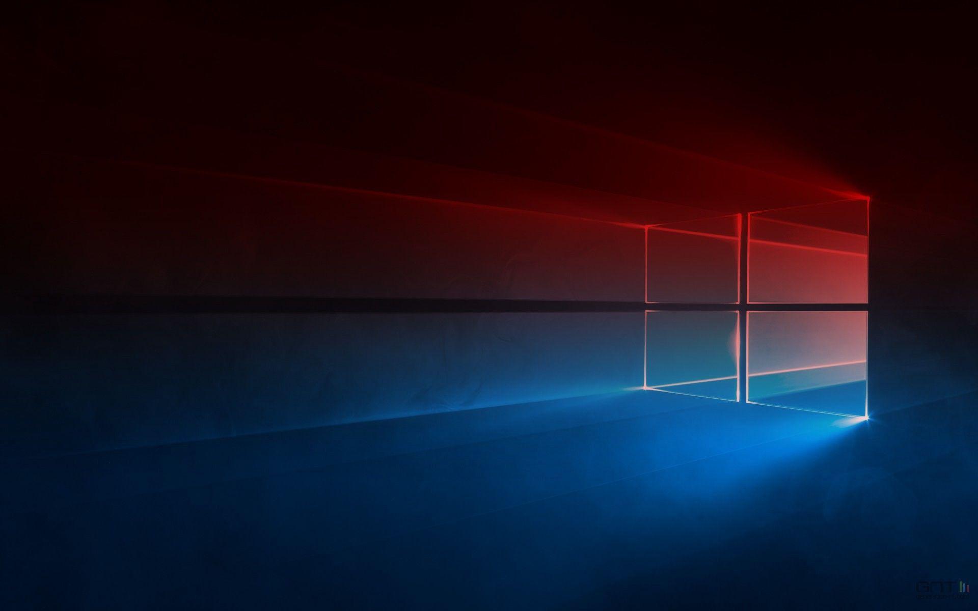 Unique Windows 10 Wallpaper 1920x1200 Windows 10 Windows Papel De Parede Do Windows
