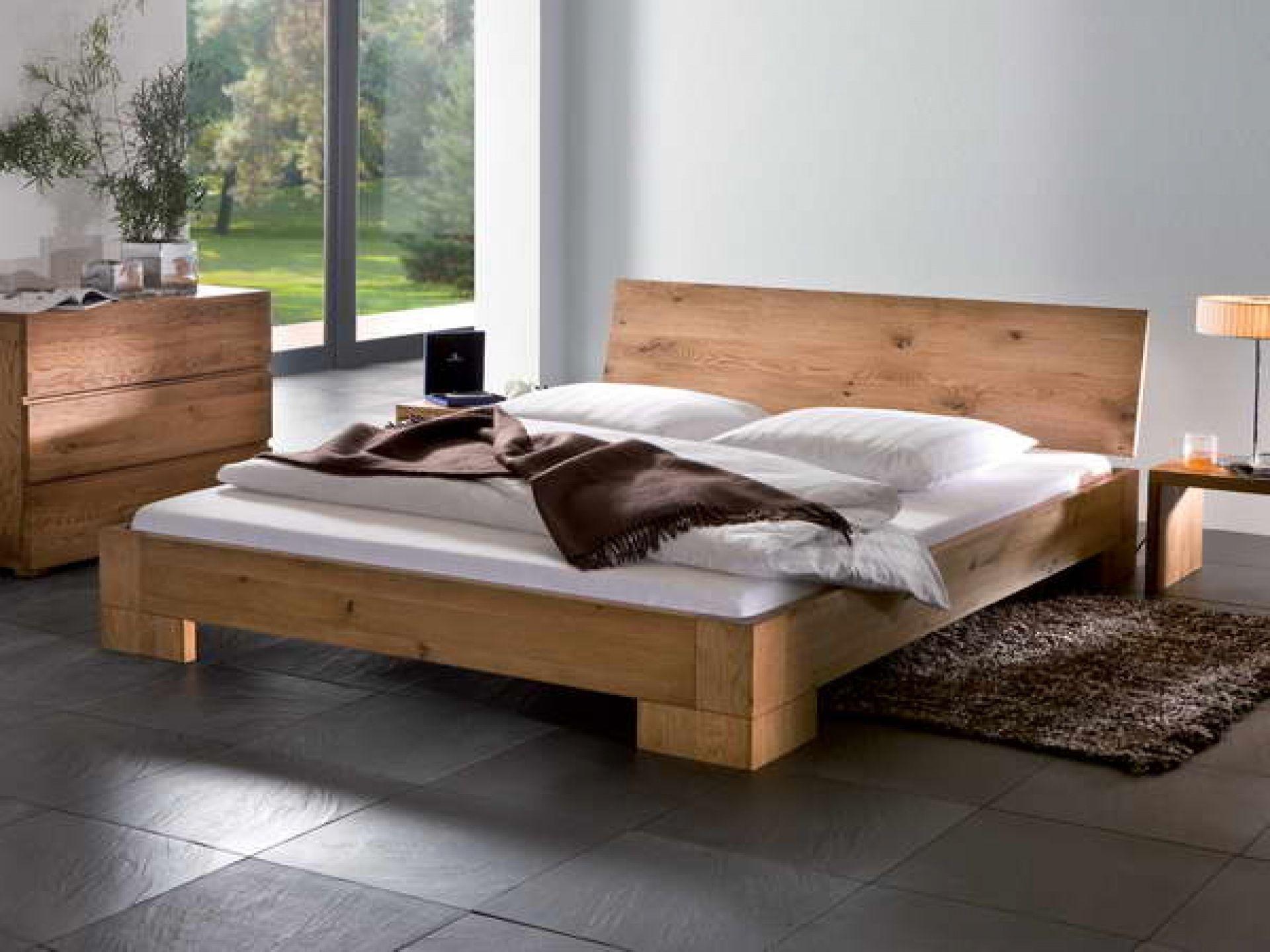 Homemade bed frames - Fascinating Homemade Bed Frame
