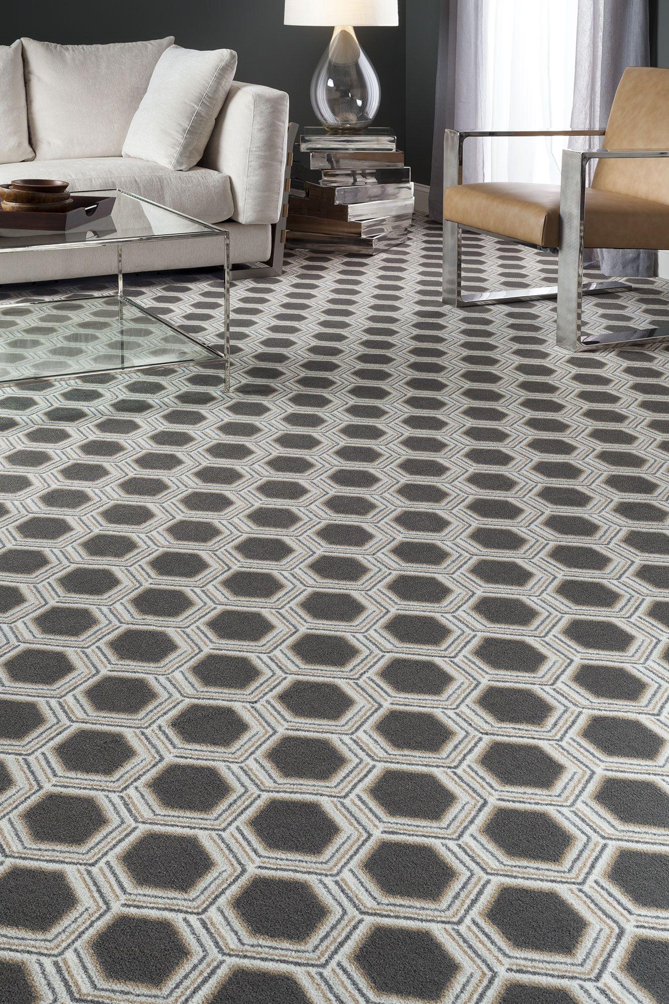 Custom Carpet Or Area Rugs From Miliken Modern Flair Broadloom