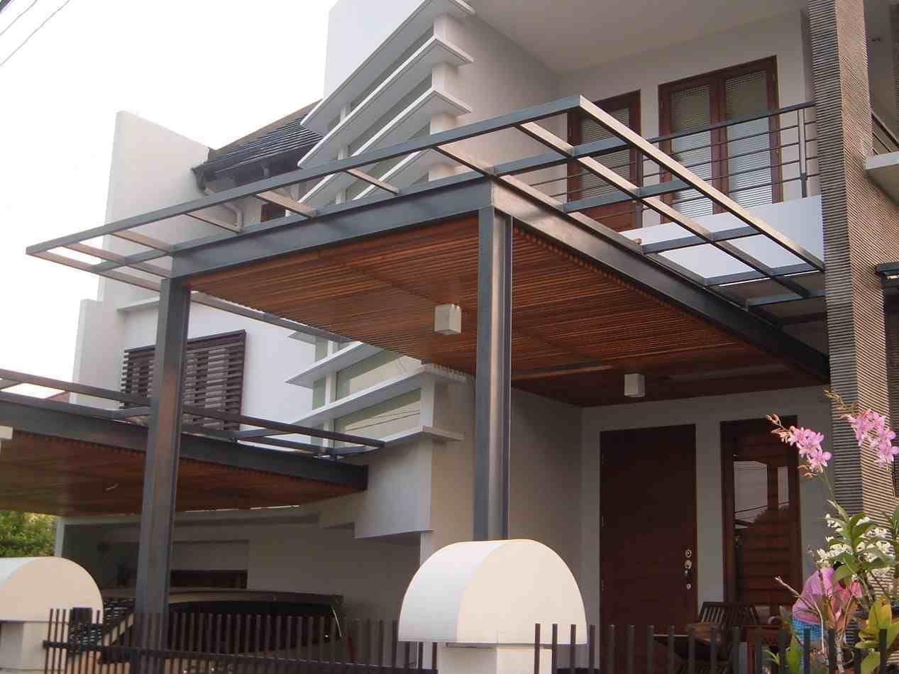15 Superb Wedding Canopy Chuppah Ideas Canopy Design Carport Designs Carport Canopy