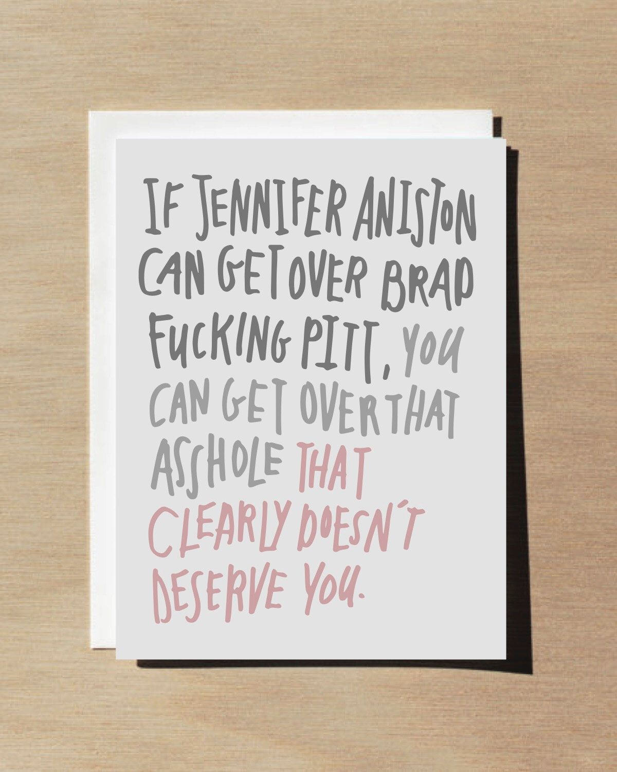 Friend Valentines Quotes: Pin By Olivia Langley On Humorous
