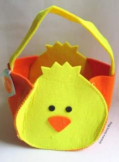 New easter treats and gifts at asda easter gift and felting new easter treats and gifts at asda negle Image collections