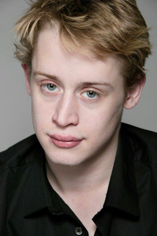 Home alone pictures movie stars.
