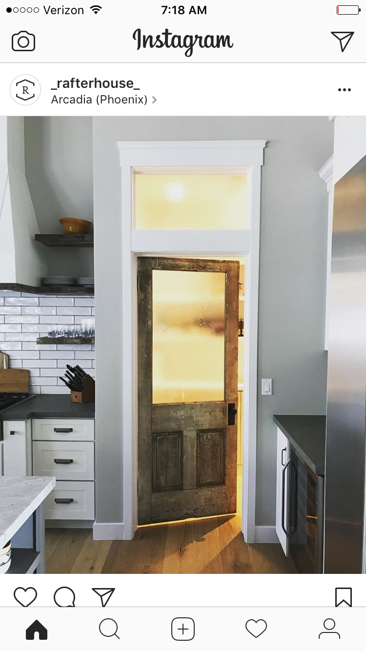 Nice 35 Insanely Creative Hidden Doors For Secret Rooms: Pin By Paula Smith On Dream Home