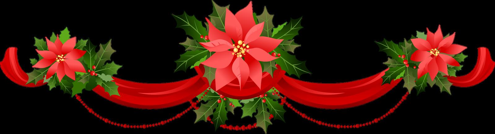 Novyj God Christmas Clipart Clip Art Christmas Garland