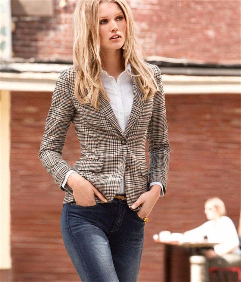 brillo de color nueva productos calientes comprar original Aliexpress.com: Comprar Nuevo 2015 mujeres Vintage codo a ...