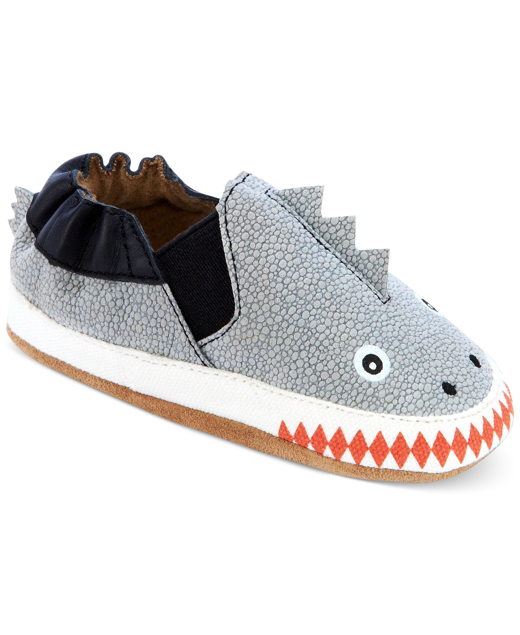 To acquire Baby Cute boy shoes pictures trends