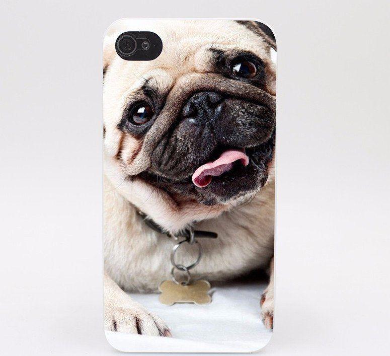 Pug Iphone Case Pug Wallpaper Pugs Pug Puppies