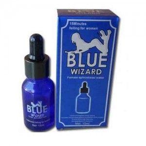 obat perangsang cair blue wizard obat perangsang wanita pinterest
