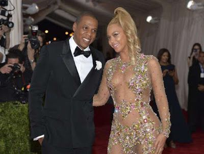 Beyoncé and JAY-Z caught in legal drama over pool