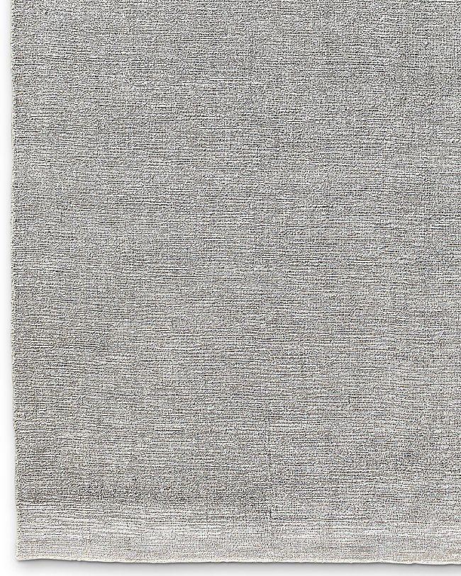 Netto Rug - Grey