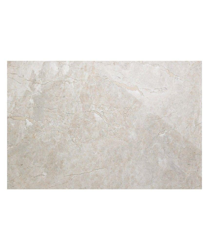Praetorian™ Tile | Topps Tiles | Loft room | Pinterest | Topps tiles ...