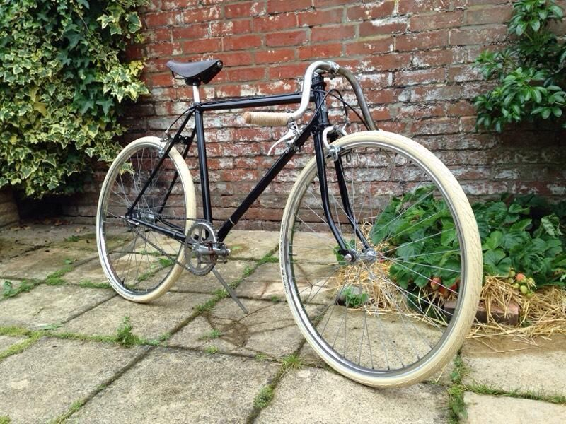 Barbour Buy Sale And Trade Ads Great Deals And Prices Urban Bicycle Vintage Bicycles Classic Bikes