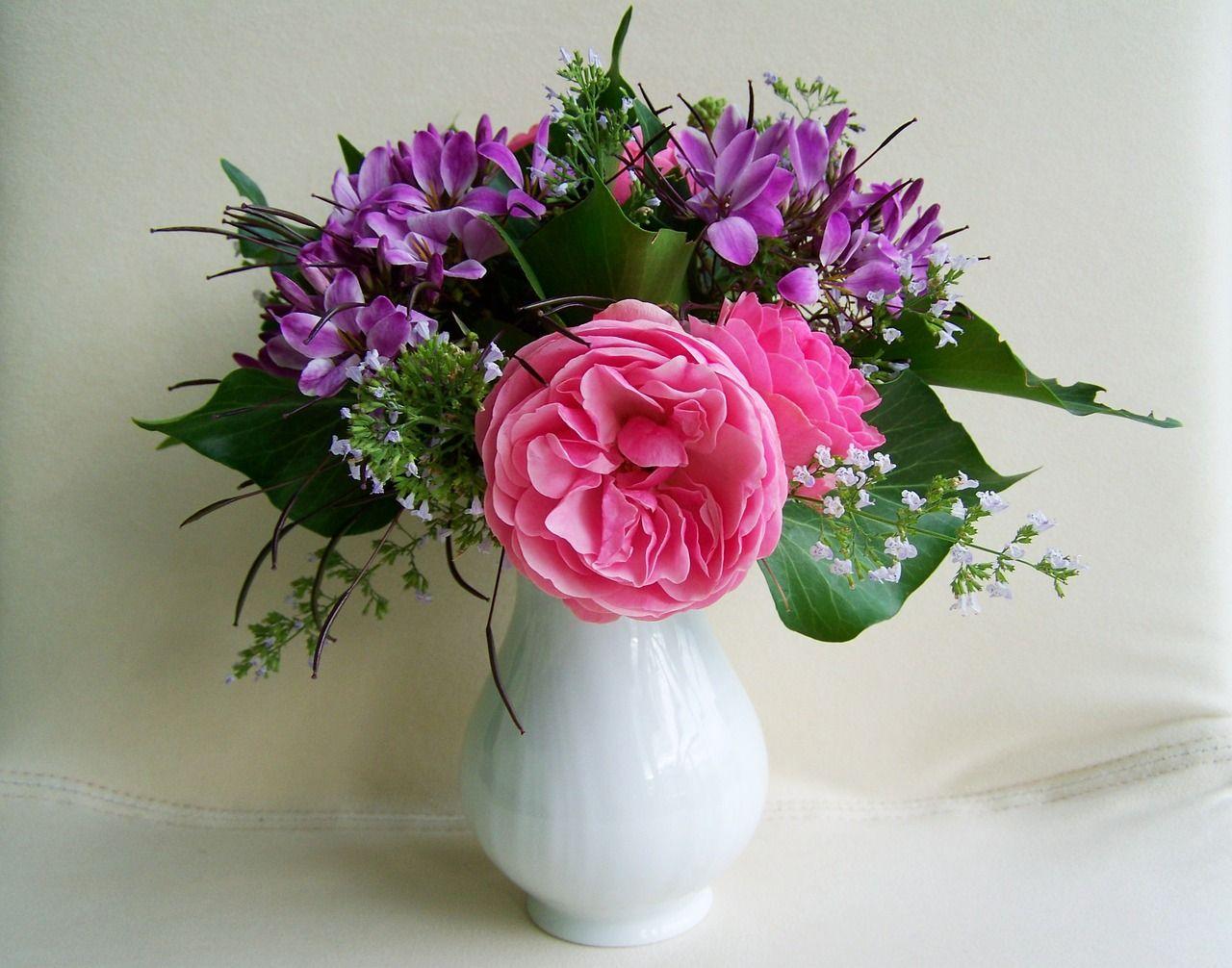 C mo hacer ramos de flores ramo de flores c mo hacer y - Como hacer ramos de flores ...
