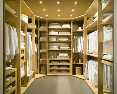 Dressing room, Wardrobe design and Modern closet