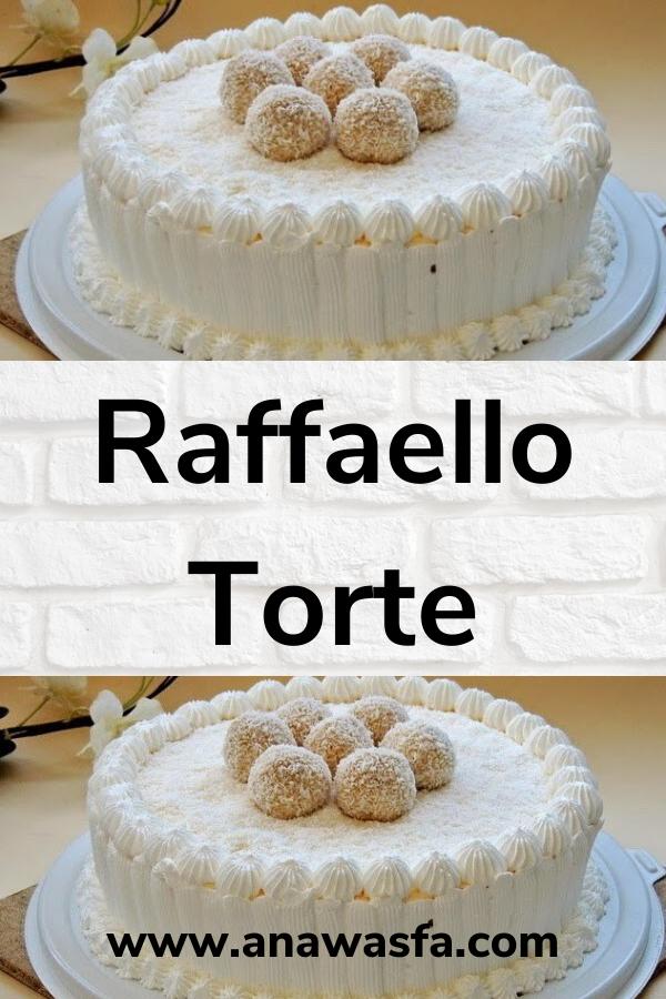 3f051e0964c5b2d9616fc8298c24ba1e - Raffaello Torte Rezepte