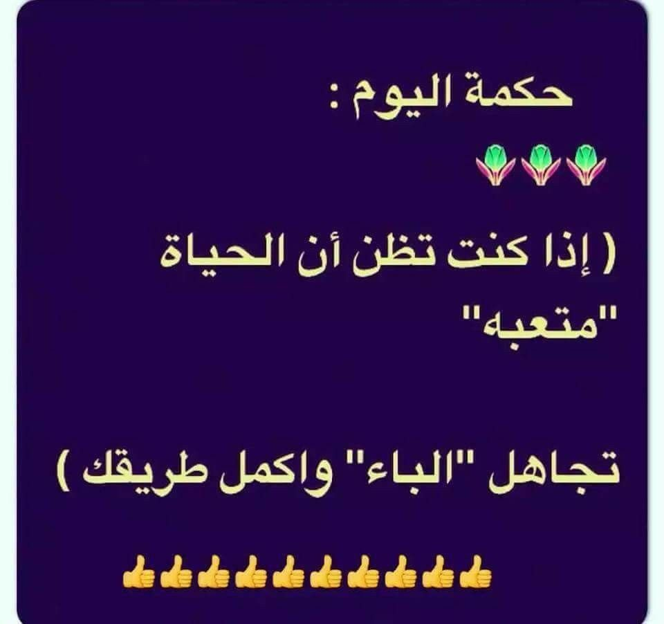 Pin by moamen hassan on Arabic quotes   Arabic funny, Words quotes, Funny pictures