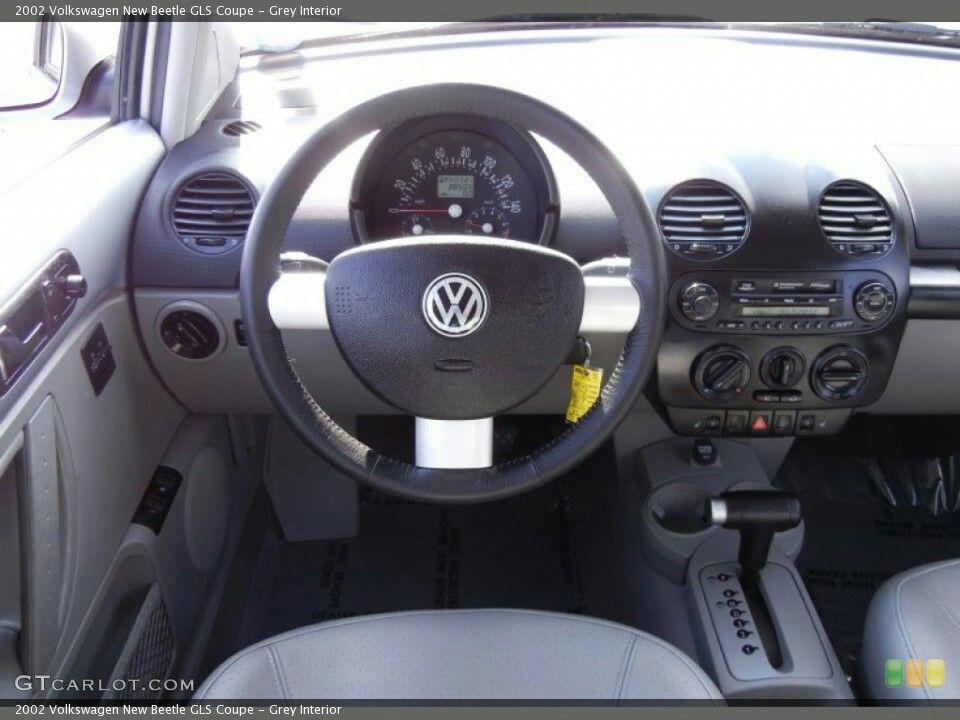 Volkswagen Beetle 2002 Interior Snapchat Pinterest Goldeinee Vw Beetle 2002
