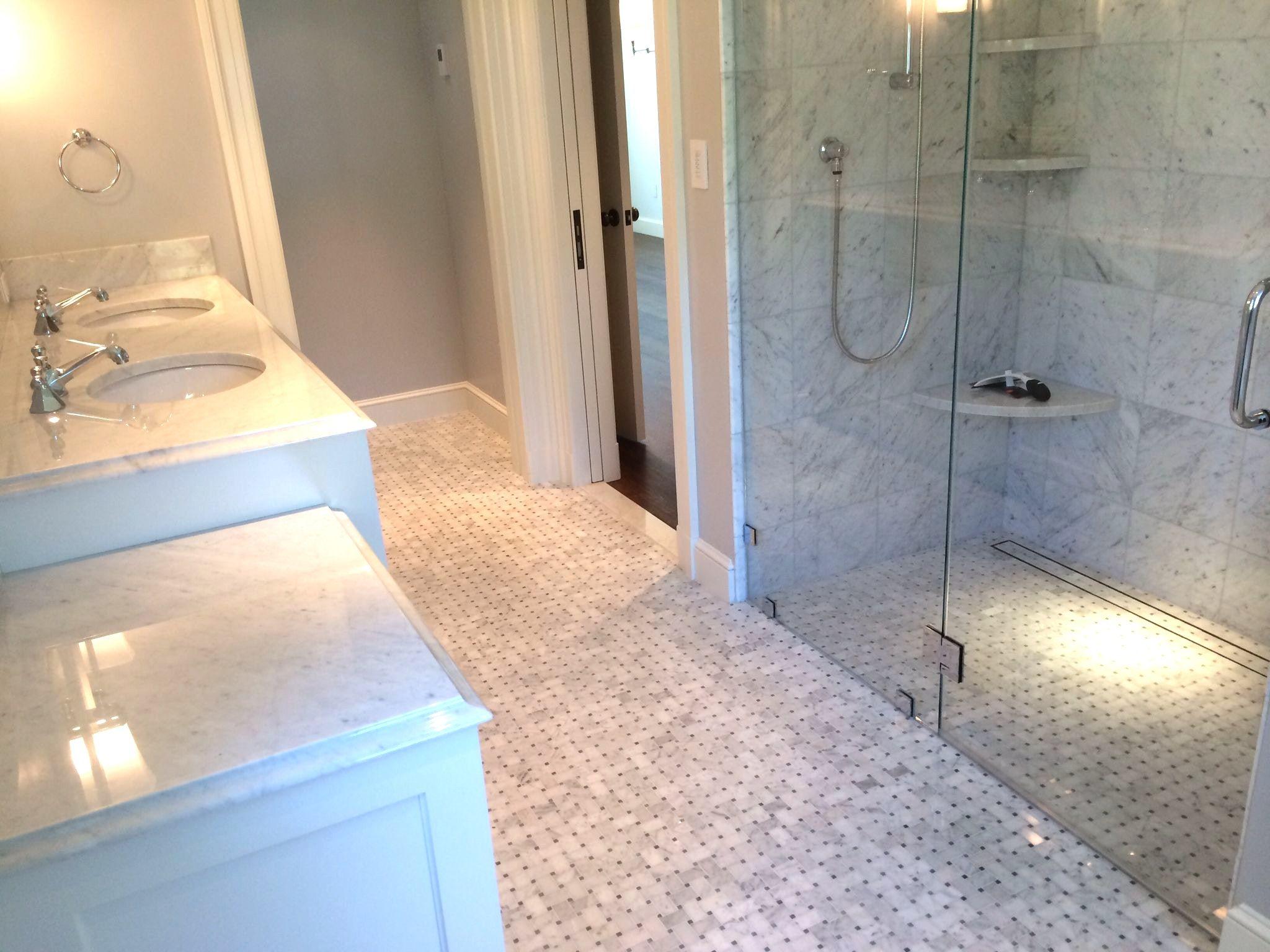 Image Result For 3 X 5 Shower Design Shower Installation Shower