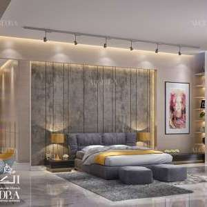 Algedra   team is known to be among the top leading interior design company in dubai view our projects and find stylish designs for your home also pin by sherif shabara sh on stuff buy rh pinterest