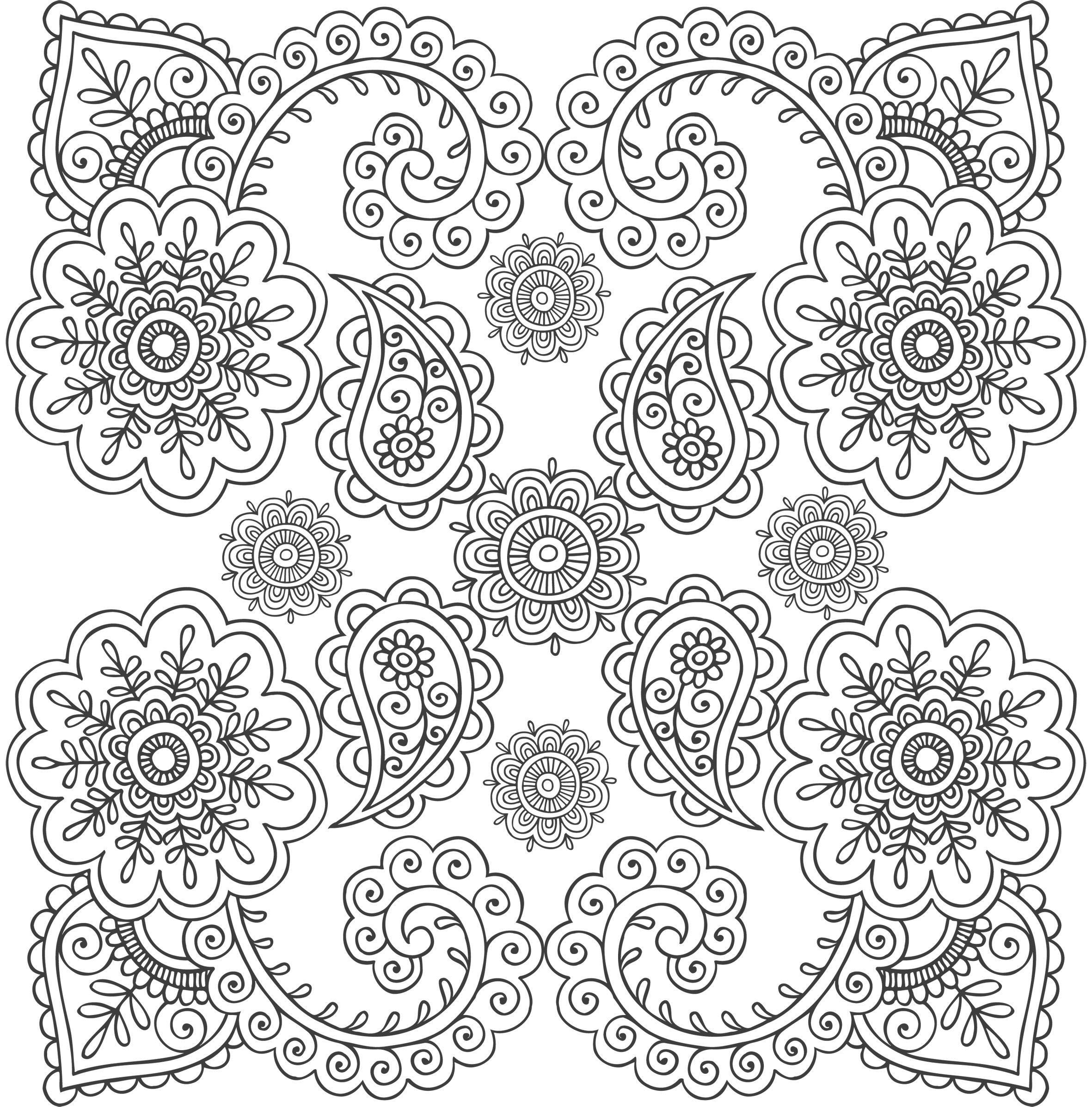 zen2.jpg 2.362×2.395 píxeles