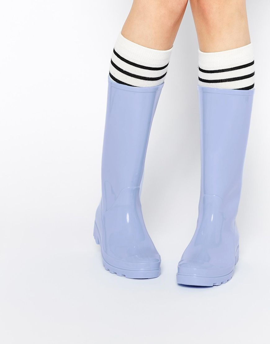 Buy Women Shoes / Asos Gangster Wellies