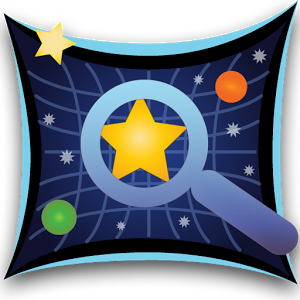Sky Map APK for Android Free Download latest version of Sky ... Sky Map App Free on free space map, free night sky, free sky chart,