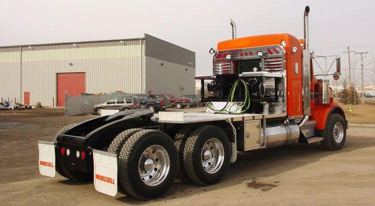 Trucking Trucks, Kenworth trucks, Big trucks